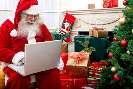 top high tech christmas gifts electronic house wish list
