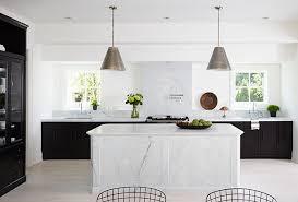 cuisine luxueuse photos 12 cuisines au design indémodable maison et demeure