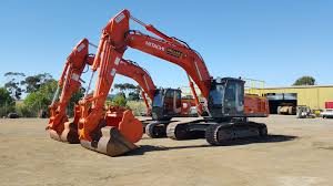 equipment wellam constructions