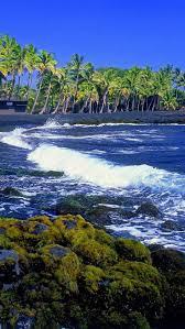 261 best travel images on pinterest kauai hawaii hawaii travel