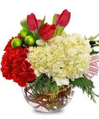 100 Flower Shops In Santa Florist Southgate Flower Delivery Mi Flowers Online 48195