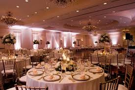 wedding venues in nh wedding venue simple wedding venues nh from every angle wedding