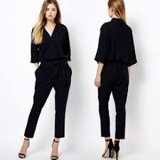sears jumpsuits richcoco s rompers jumpsuits sears