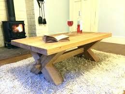 galvanized pipe table legs galvanized pipe coffee table pipe leg coffee table pipe desk legs