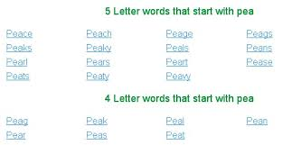 4 letter words e choice image letter examples ideas