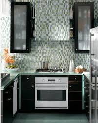 Westar Kitchen And Bath by Ge Monogram Refrigerator With Pull Out Drawers Stoves And