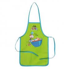 cuisine garcon ustensiles de cuisine pour enfants et accessoires patisserie pour