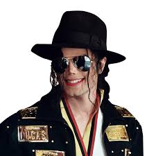 Michael Jackson Bad Album Michael Jackson Artist Grammy Com