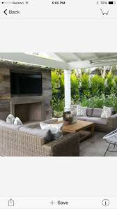 solaira patio heaters 19 best outdoor heaters by dallas landscape lighting images on