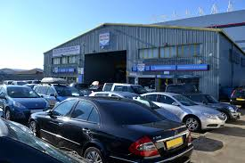 renault cars we are a renault specialist in cardiff servicing renault cars and