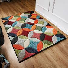 Modern Rugs Ltd by Modern Rugs Price Promise U0026 Free Delivery At The Rug Seller