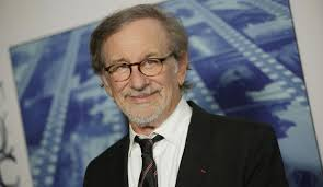 steven spielberg movies all 29 movies ranked from worst to best