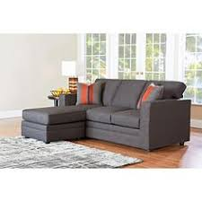 Costco Sectional Sofa by Orion Fabric Chaise Sectional With Ottoman 1100 At Costco