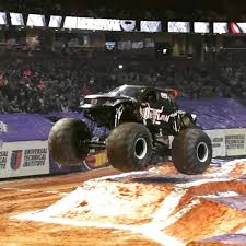 monster truck jam jacksonville fl jam monster truck show 2015 full hd jacksonville florida youtube