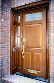starkemillwork com doors