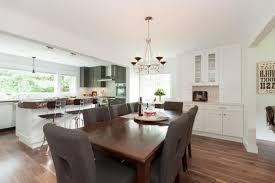 open floor plan kitchen dining room open kitchen living room dining floor plan best and family open
