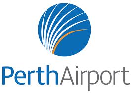 job quotes perth perth airport wikipedia