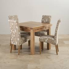 chair extending dining room sets oak table and chairs extendable