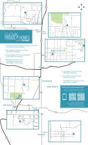 Map Of Logan Utah by Cvhba Map