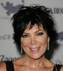 how to get a kris jenner haircut find out how to get the kris jenner haircut and try a few makeup