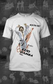 12 best judo t shirts images on pinterest judo olympic games