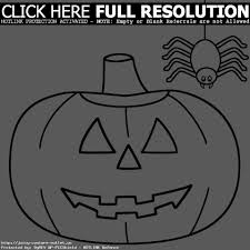 halloween pumpkin coloring pages printables halloween pumpkin coloring sheet u2013 fun for halloween