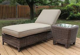 Rattan Patio Table And Chairs South Sea Rattan Wicker Furniture Wicker Com