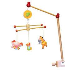 mobile chambre bébé jouélud com l univers des jeux pour les tout petits mobiles en