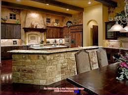 kitchen room rustic french country kitchen ideas french