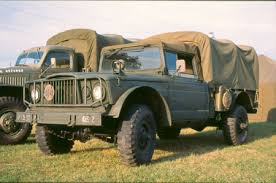 old military jeep truck buyers guide m715 kaiser jeep 5 4 ton truck military