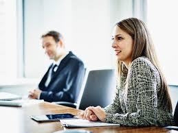 Executive Recruiters Job Description Corporate Executive Job Titles List