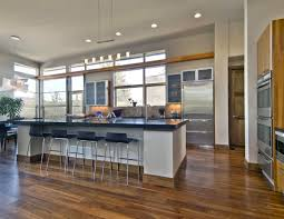 amazing kitchen design brucall com