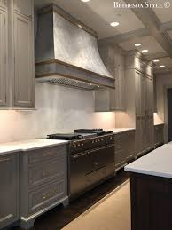 vent hood over kitchen island kitchen wallpaper hd cooker hood price stainless steel kitchen