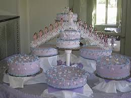 wedding cake ny catering lunch and cannoli in buffalo ny panaro s
