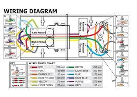 wiring diagram australian webnotex