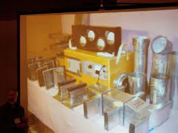 Basic Home Hvac Design Stuff I Learned At Joe Lstiburek U0027s House Part 2