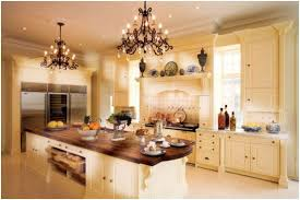 Top Kitchen Cabinet Decorating Ideas Pictures Kitchen Cabinets Decorating Ideas Free Home Designs Photos