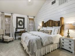 farmhouse bedroom 1 livinator