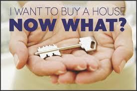 redding real estate agent services redding real estate pros