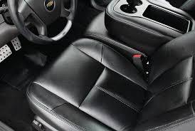 Vehicle Leather Upholstery Katzkin Toyota Tacoma 2017 Factory Design Leather Upholstery