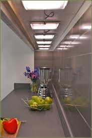 under cabinet lighting kit low voltage under cabinet lighting home depot home design ideas