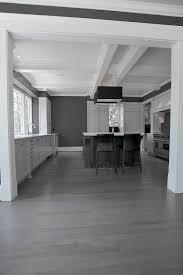 design in mind gray hardwood floors coats homes highland park tx