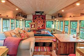 Build An Affordable Home Tiny Home Ideas For Inspired Affordable Homes On Wheels Green