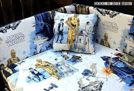 Star Wars Comforter Queen Right Bedroom Pillow3 Queen Size Star Wars Bedding Hampedia