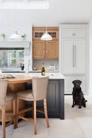 humphrey munson kitchens i u0027ve fallen in love with viskas apie