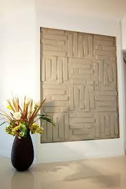 3d Wall Panels India Bricks Wallart 3d Panels India