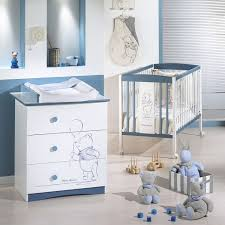 aubert chambre bébé chambre bébé aubert 10 photos