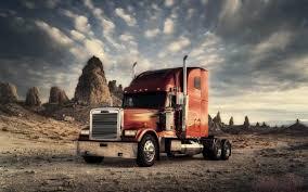 kenworth store kenworth trucks live wallpaper google play store revenue