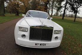 rolls royce white phantom sports cars rolls royce phantom white wedding