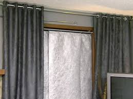 Patio Door Window Panels Sliding Glass Door Window Treatments Picture Sliding Glass Door